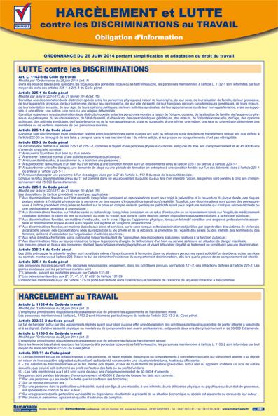 Modele reglement interieur chsct 28 images recherche for Exemple de reglement interieur entreprise