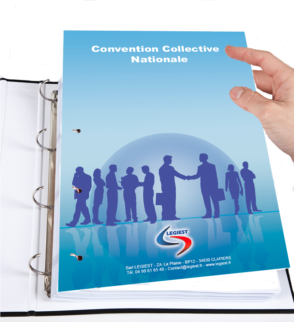 Convention Collective Transports Routiers