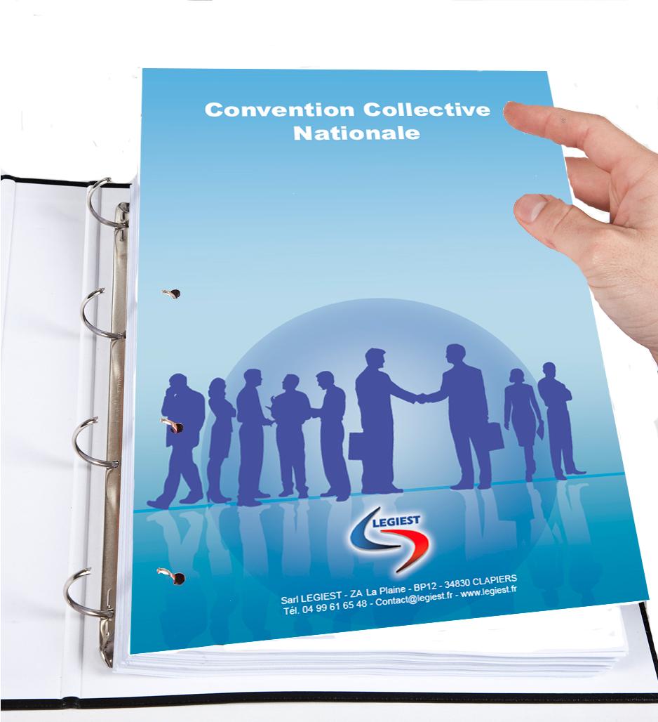 convention collective bureaux d 233 tudes techniques syntec