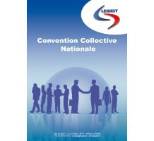 Convention collective nationale des télécommunications