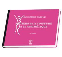 Document Unique D Evaluation Des Risques Special Coiffure Et Beaute